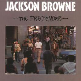 The Fuse 1976 Jackson Browne