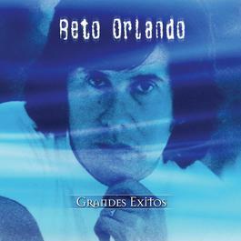 Serie De Oro 2005 Beto Orlando
