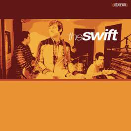 The Swift 2010 The Swift