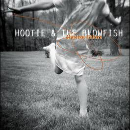 Only Lonely 1998 Hootie & The Blowfish