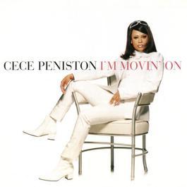 I'm Movin' On 1996 CeCe Peniston