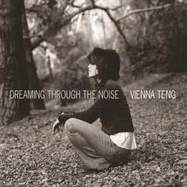 Dreaming Through The Noise 2008 Vienna Teng