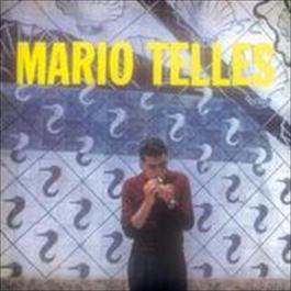 Mario Telles 2010 Mario Telles