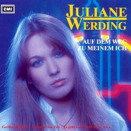 Auf Dem Weg Zu Meinem Ich 2003 Juliane Werding