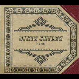 Home 2003 Dixie Chicks
