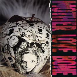 Apple 1990 Mother Love Bone