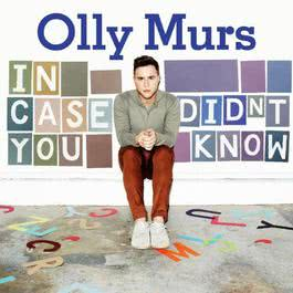 In Case You Didnt Know 2011 Olly Murs
