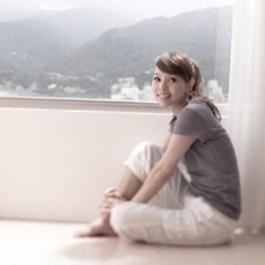 Mei Hao De 2009 许哲佩