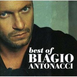 Lascia Stare 2007 Biagio Antonacci