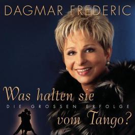 Was Halten Sie Vom Tango 2011 Dagmar Frederic