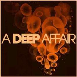 A Deep Affair 2011 Various Artists