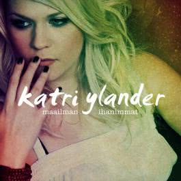 《Maailman Ihanimmat》 2011 Katri Ylander