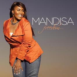 Freedom 2009 Mandisa