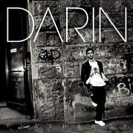 Flashback 2008 Darin