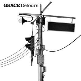 Detours 2007 Grace