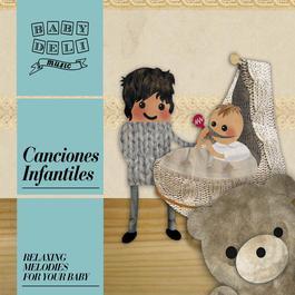 Baby Deli Canciones Infantiles 2012 Baby Deli Music