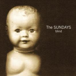 Blind 1992 The Sundays