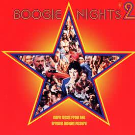Boogie Nights #2 / Music From The Original Motion Picture 1998 Various Artists