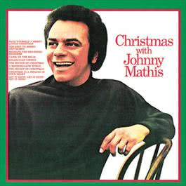 Christmas With Johnny Mathis 1990 Johnny Mathis
