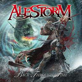 Live At Wacken 2013 2011 Alestorm