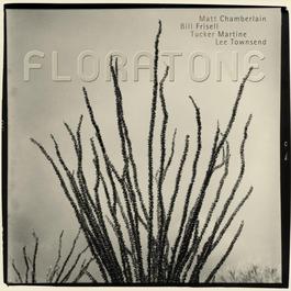 Floratone 2007 Floratone
