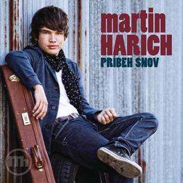 Pribeh snov 2011 Martin Harich