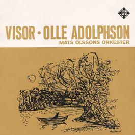 Visor 2012 Olle Adolphson