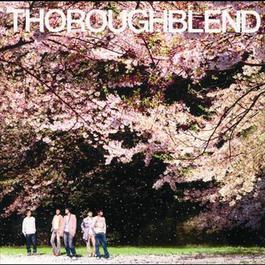 Sakurahirahira Honoomeramera 2005 Thoroughblend