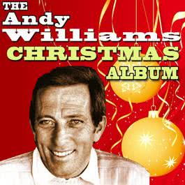 The Andy Williams Christmas Album 1998 Andy Williams