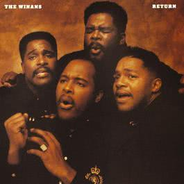 Don't Leave Me (Album Version) 1990 The Winans