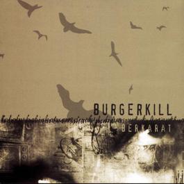 Berkarat 2004 Burgerkill