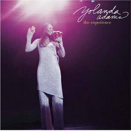In The Midst Of It All (Live Version) 2001 Yolanda Adams