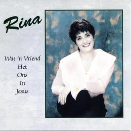 Wat 'N Vriend Het Ons In 2009 Rina Hugo