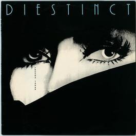 Frusna tårar 1983 Diestinct
