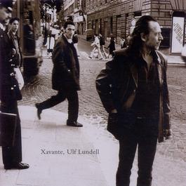 Xavante 2001 Ulf Lundell