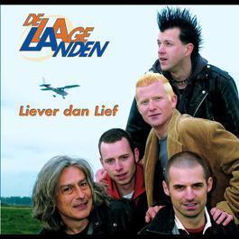 Liever dan Lief 2004 De Lage Landen