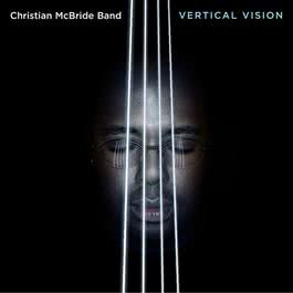 Technicolor Nightmare (Album Version) 2003 Christian McBride