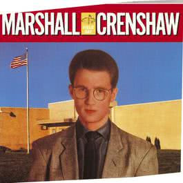 One More Reason 1992 Marshall Crenshaw