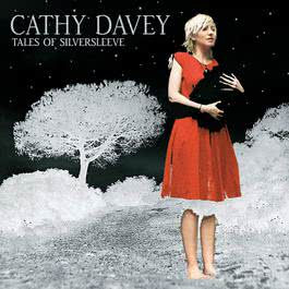 Tales Of Silversleeve 2007 Cathy Davey