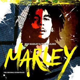 Marley OST 2012 Bob Marley; The Wailers