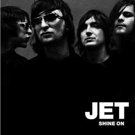Shine On [U.S. Version] 2006 Jet