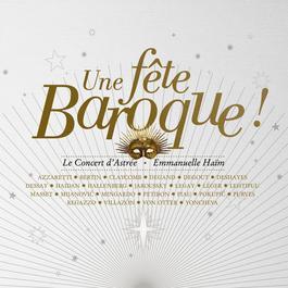 Une fête baroque 2012 Emmanuelle Ham