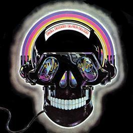 Skull Session 2002 Oliver Nelson