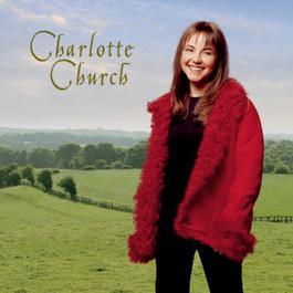 Charlotte Church 1999 Charlotte Church