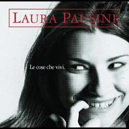 Incancellabile 1996 Laura Pausini
