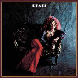 Pearl (Legacy Edition) 1971 Janis Joplin