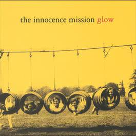 Glow 1995 The Innocence Mission