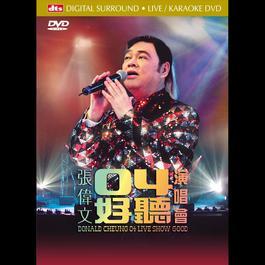 04 Hao Ting Yan Chang Hui 2007 Zhang Wei Wen