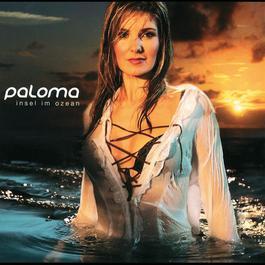 Insel im Ozean 2004 Paloma