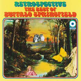 For What It's Worth 2009 Buffalo Springfield